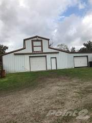 Farm And Agriculture for sale in 00 County Road 961, Brazoria, TX, 77422