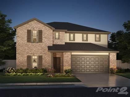 Singlefamily for sale in 10521 Takala Drive, Fort Worth, TX, 76179