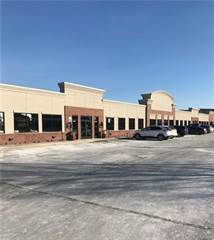 Comm/Ind for sale in 13927 Plumbrook Road 200, Sterling Heights, MI, 48312