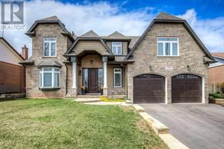 1373 WAVERLY AVE, Oakville, Ontario