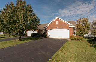 Condo for sale in 6037 Woodcrest Court, Holland, MI, 49423