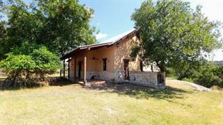 Single Family for sale in 3769 Junction Hwy, Ingram, TX, 78025