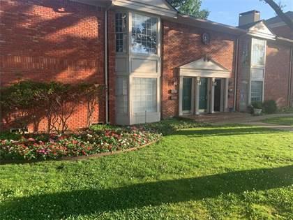 Residential Property for rent in 4111 Glenwick Lane B, University Park, TX, 75205