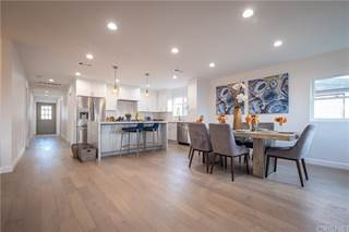 Single Family for sale in 2116 Clyde Avenue, Los Angeles, CA, 90016