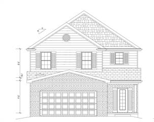 Single Family for sale in 607 Colby Ridge, Winchester, KY, 40391