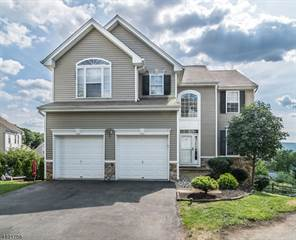 Single Family for sale in 299 WINDING HILL DR, Greater Budd Lake, NJ, 07840