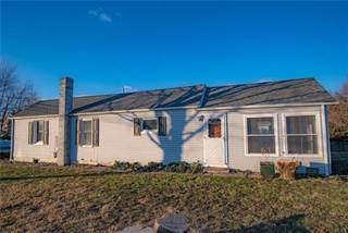 Single Family for rent in 391 South Nulton Avenue, Palmer, PA, 18045