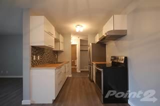 Apartment for sale in 65 Cokato Road, Fernie, British Columbia