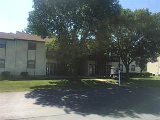 Condo for sale in 18378 Lakeview Circle 407, Monroe City, MO, 63456