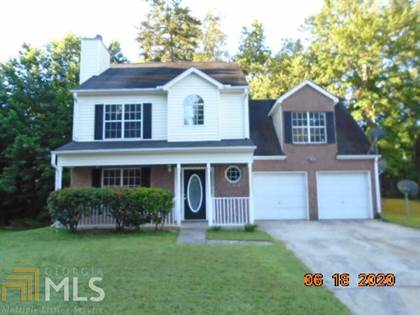 Residential Property for sale in 5731 Hidden Brook Cir, Atlanta, GA, 30349