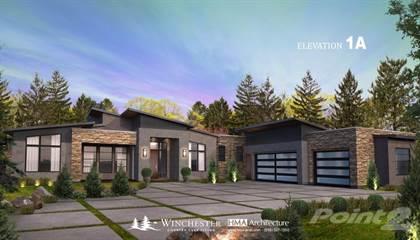 Singlefamily for sale in 3030 Legends Drive, Meadow Vista, CA, 95722