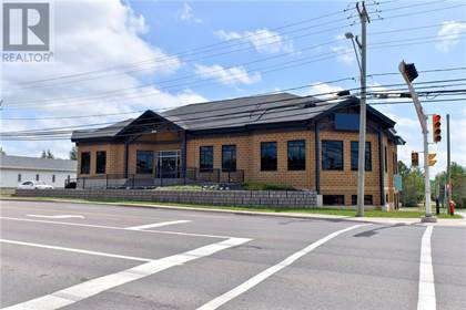Office Space for rent in 650 Champlain ST, Dieppe, New Brunswick, E1A1P5