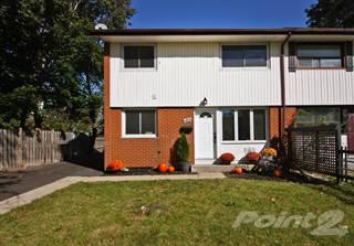 Residential Property for sale in 685 Britannia Ave, Hamilton, Ontario, L8H2A6