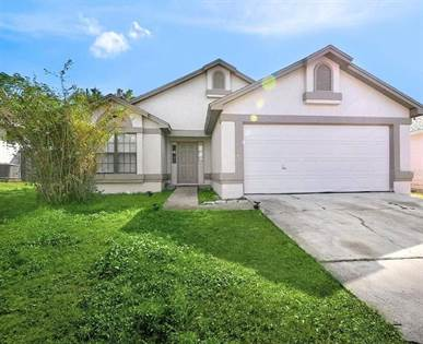 Residential Property for sale in 119 GRAND JUNCTION BOULEVARD, Orlando, FL, 32835