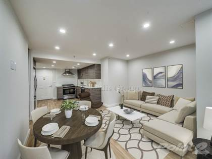 3 for sale in 14-43 28th Avenue BB1, Queens, NY, 11102