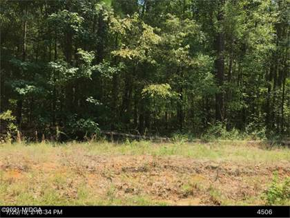 Lots And Land for sale in 0 Crest Drive, Cochran, GA, 31014