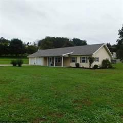 Single Family for sale in 104 Seth Court, Bridgeport, WV, 26330