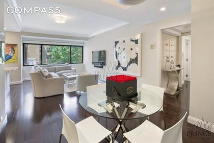 Residential Property for sale in 25 East 83rd Street 7-D, Manhattan, NY, 10028