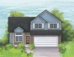 Single Family for sale in 21620 Rosedale, St. Clair Shores, MI, 48080