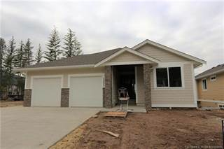 Single Family for sale in 1321 24 Street, SE, Salmon Arm, British Columbia