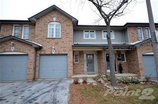 Condo for sale in 311 #8 Highway 4, Stoney Creek, Ontario