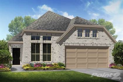 Singlefamily for sale in 14003 Inland Hill Street, Houston, TX, 77045