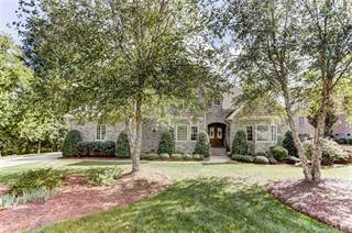 Single Family for sale in 9701 Strike The Gold Lane, Waxhaw, NC, 28173