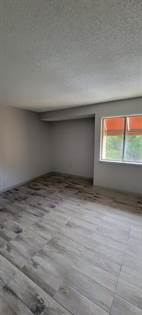 Residential Property for sale in 4149 S SEMORAN BOULEVARD 9, Orlando, FL, 32822