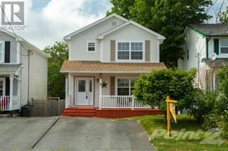 Single Family for sale in 8 Armcrest Drive, Lower Sackville, Nova Scotia