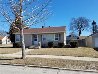Residential for sale in 7503 29th Ave., Kenosha, WI, 53143