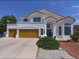 Residential Property for sale in 1035 LOS MOROS Drive, El Paso, TX, 79932