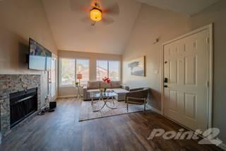 Apartment for rent in ARL12-1700 Baird Farm Circle, Arlington, TX, 76006