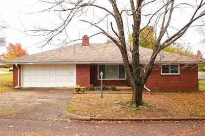 Residential Property for sale in 2505 S Toledo Avenue, Tulsa, OK, 74114