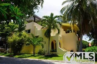 Single Family for sale in 583 Bahia del Espiritu Santo, Playa del Carmen, Quintana Roo