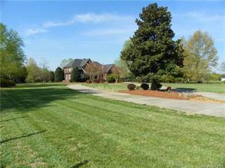 Single Family for sale in 2995 Stallings Road, Harrisburg, NC, 28075