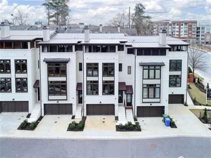 Residential Property for sale in 981 Laurel Court NE, Atlanta, GA, 30319