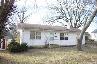 Single Family for sale in 803 North Oak, Salem, MO, 65560
