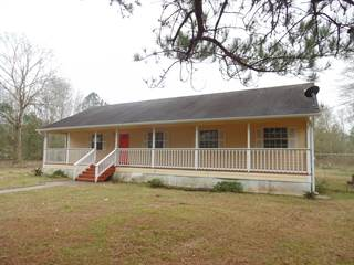 Single Family for sale in 265 Magnolia Dr, Picayune, MS, 39466