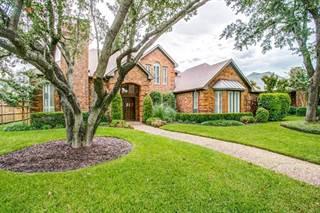 Single Family for sale in 4058 Villa Grove Drive, Dallas, TX, 75287