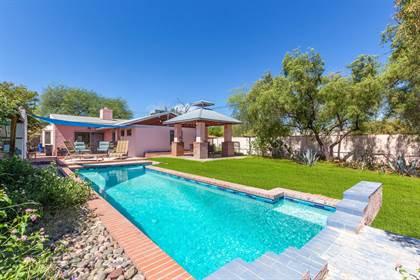 Residential for sale in 1808 E Copper Street, Tucson, AZ, 85719