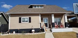 Single Family for sale in 116 N Jasper Ln, Kerrville, TX, 78028