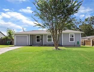 Single Family for sale in 2545 Munger Street, Houston, TX, 77023