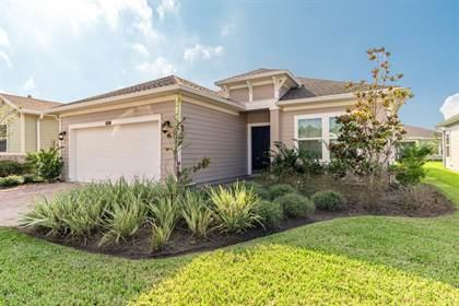 Residential Property for sale in 7098 LONGLEAF BRANCH DR, Jacksonville, FL, 32222