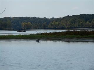 Land for sale in 13525  Chesdin Landing Dr, Chesterfield, VA, 23838