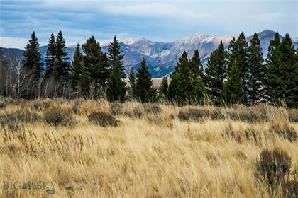 Lots And Land for sale in Lot 34 Sun West Ranch, Cameron, MT, 59720