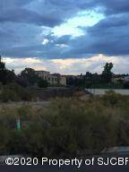 Lots And Land for sale in 6127 ARROYO Drive, Farmington, NM, 87402