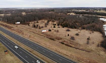 Lots And Land for sale in 000 Hwy 160, Nixa, MO, 65714