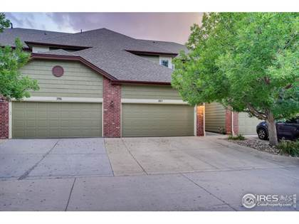 Residential Property for sale in 2855 Rock Creek Cir 285, Superior, CO, 80027
