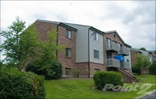 Apartment for rent in Deer Run - Galveston, Lawrenceburg, IN, 47025