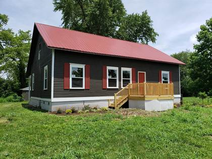 Residential for sale in 8686 Stiles Rd, New Haven, KY, 40051